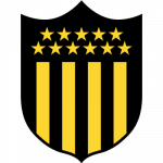 CA Peñarol U17
