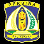 Persatuan Sepak Bola Indonesia Balikpapan