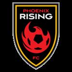 Phoenix Rising U17