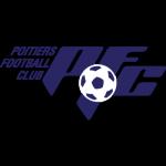 Stade Poitevin FC