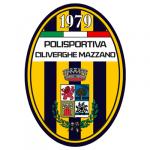 Ciliverghe Calcio