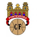 Pontevedra CF II
