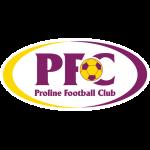 Proline FC