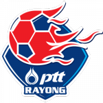 Petroleum Authority of Thailand Rayong FC