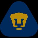 Pumas de la Universidad Nacional Autonoma de Mexico