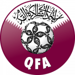 Katar U22