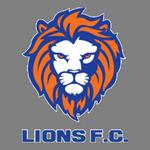 Queensland Lions