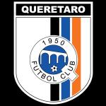 Querétaro U17