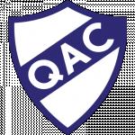 Quilmes