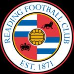 FC Reading B
