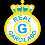 Cusco Fútbol Club