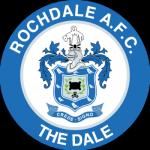 Rochdale AFC B