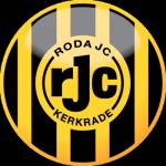 SV Roda JC Reserves