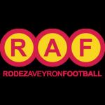 Rodez AF II