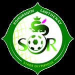 Romorantin