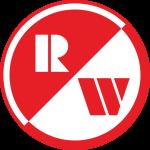 Rot-Weiss Frankfurt