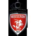 Royal Excel Mouscron Péruwelz