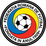 Rumänien U21