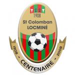 LA Saint-Colomban Locmine