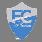 Saint-Lo Manche
