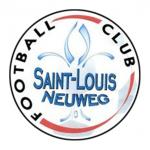 Saint-Louis Neuweg