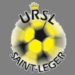 Saint-Louis-Saint-Léger