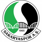 Sakarya Spor Kulübü Reserves