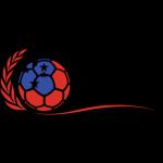 Samoa U17