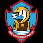 Samut Songkhram FC