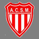 San Martin Mendoza