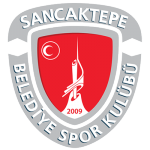 Sancaktepe Futbol Kulübü