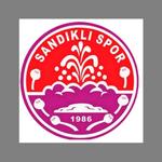 Sandıklı Spor Kulübü