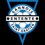 Entente Sannois Saint-Gratien II