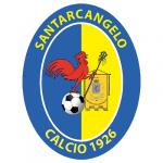 ASD Santarcangelo