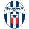 Savona 1907 FBC