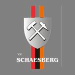 Schaesberg
