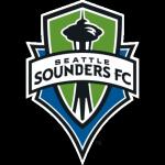 Seattle Sounders FC U17
