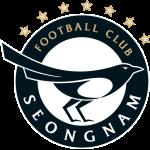 Seongnam