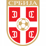 Serbien U20