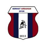 Serhat Ardahan Spor Kulübü