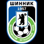 FC Schinnik Jaroslawl