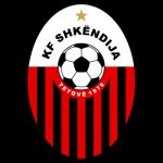 KF Shkendija U19