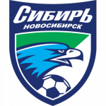 FC Sibir Nowosibirsk