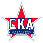 FC Chabarowsk