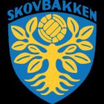Skovbakken