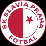 Slavia Prag