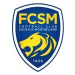 FC Sochaux II