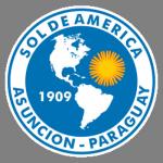 Club Atlético Sol de América de Formosa