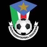 Südsudan U20