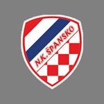 Spansko Zagreb